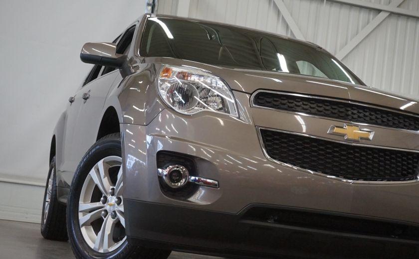 2012 Chevrolet Equinox 1LT #31