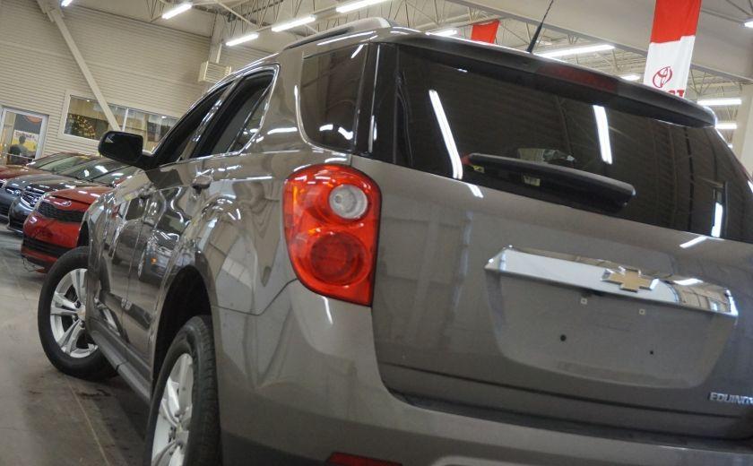 2012 Chevrolet Equinox 1LT #32