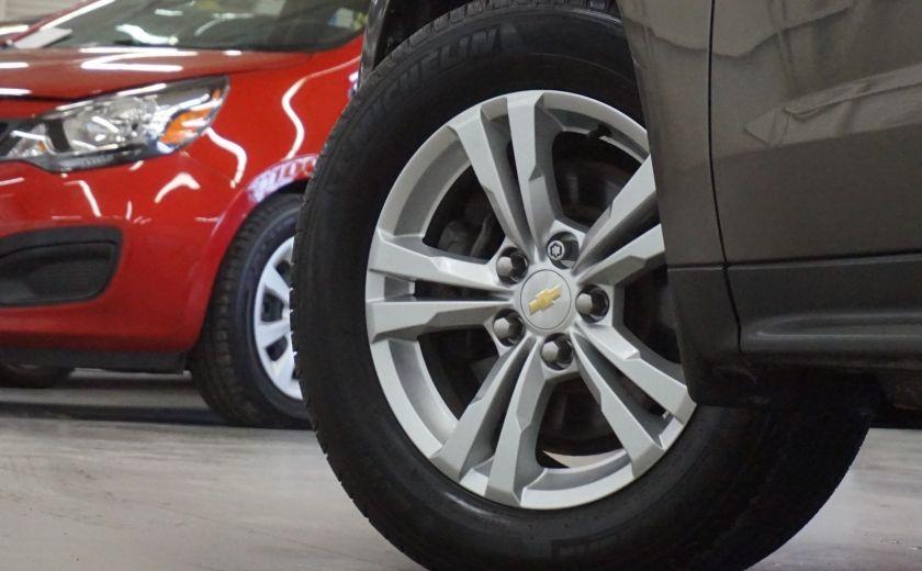 2012 Chevrolet Equinox 1LT #33