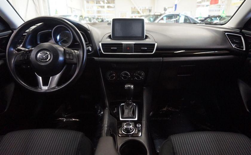 2014 Mazda 3 GS SKYACTIV #3