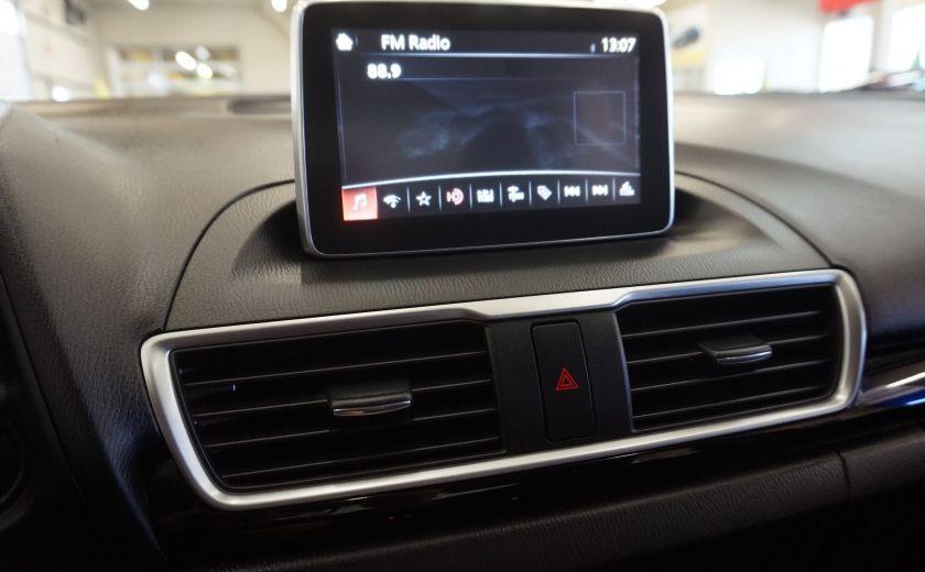 2014 Mazda 3 GS SKYACTIV #6