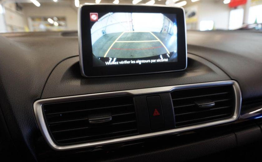 2014 Mazda 3 GS SKYACTIV #7