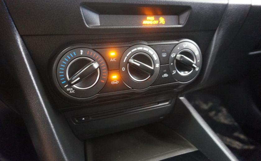2014 Mazda 3 GS SKYACTIV #8