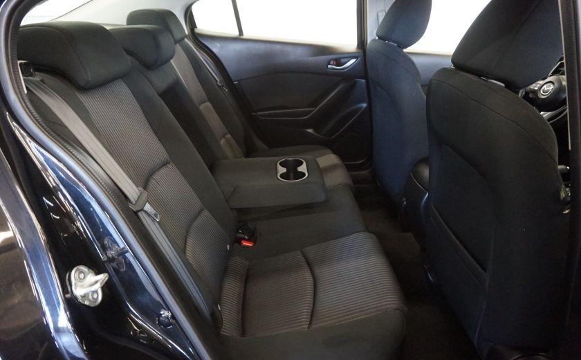 2014 Mazda 3 GS SKYACTIV #16