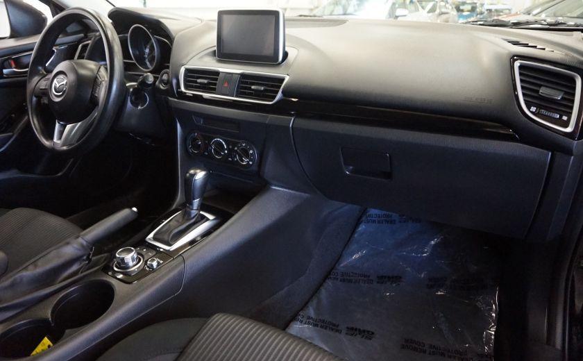 2014 Mazda 3 GS SKYACTIV #18