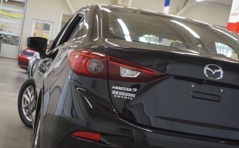2014 Mazda 3 GS SKYACTIV #22