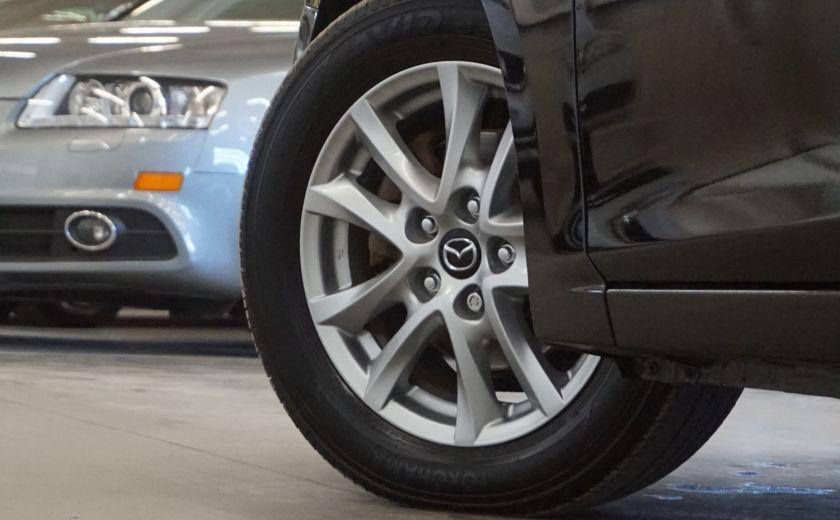 2014 Mazda 3 GS SKYACTIV #23