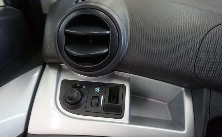2015 Chevrolet Spark LT #16