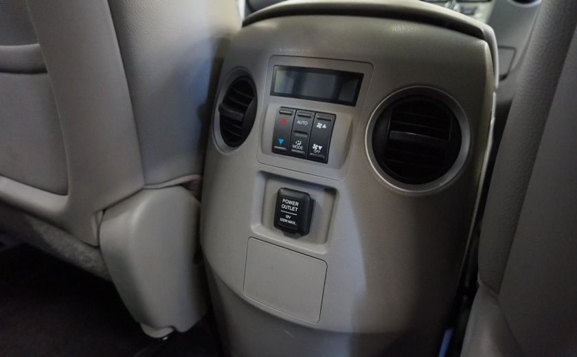 2014 Honda Pilot EX-L AWD (cuir-caméra-toit) #31