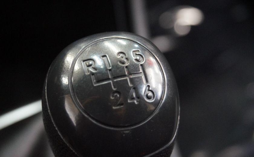 2013 Hyundai Accent L #14