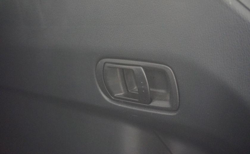 2014 Mazda CX 5 GS (caméra de recul-toit) #26