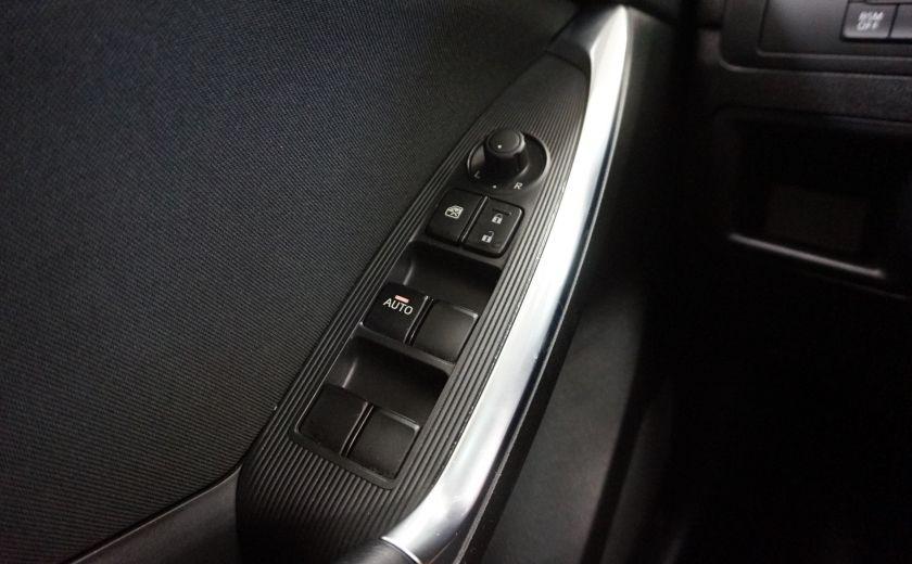 2014 Mazda CX 5 GS AWD (caméra-toit ouvrant) #17