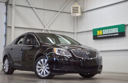 2016 Buick Verano  in New Richmond
