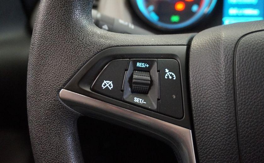 2016 Buick Verano  #12