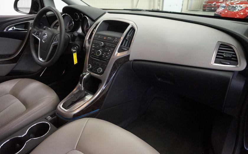 2016 Buick Verano  #25