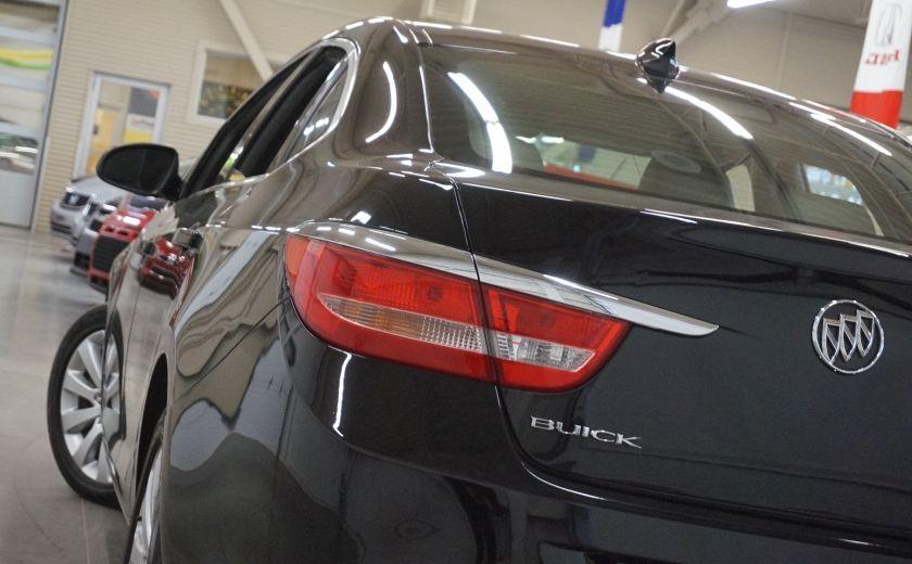 2016 Buick Verano  #29