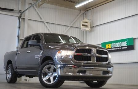 2015 Ram 1500 SLT 4WD in New Richmond