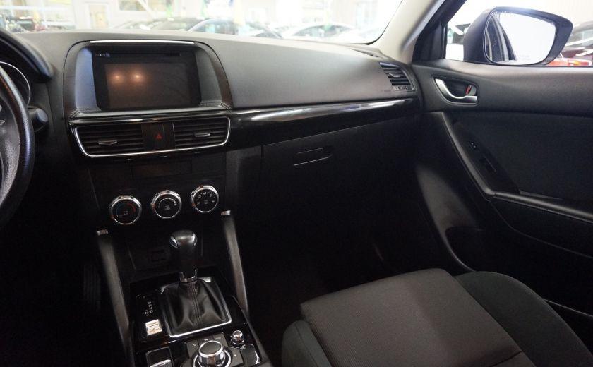 2016 Mazda CX 5 GX AWD #9