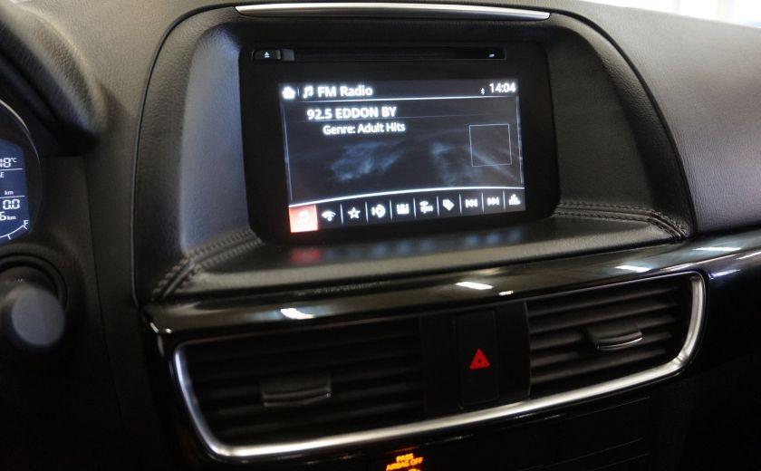 2016 Mazda CX 5 GX AWD #15
