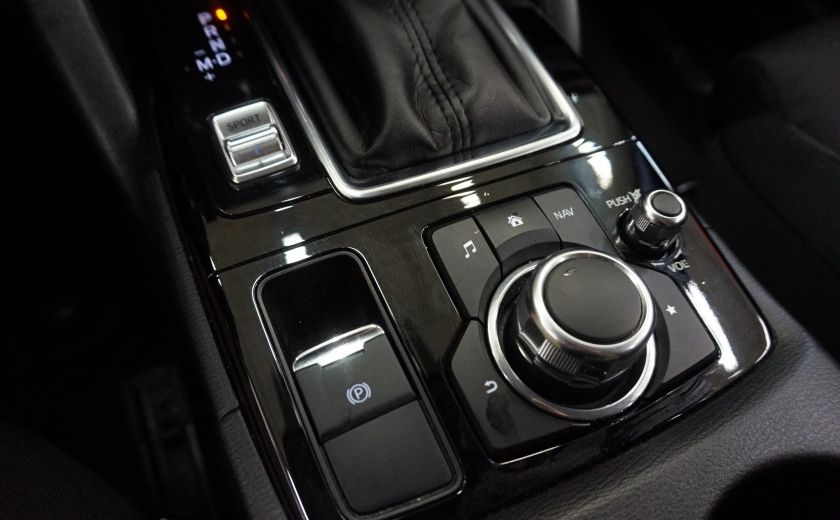 2016 Mazda CX 5 GX AWD #17