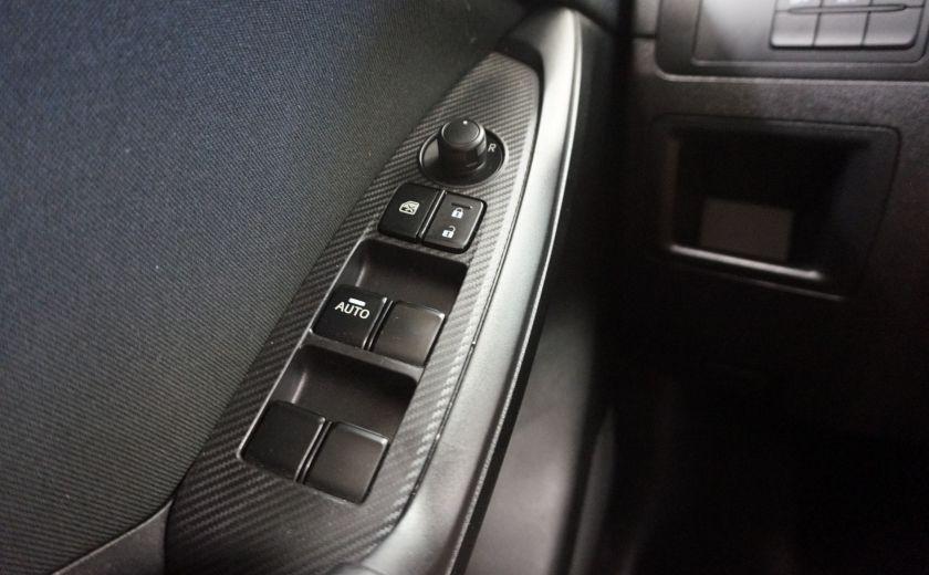 2016 Mazda CX 5 GX AWD #18