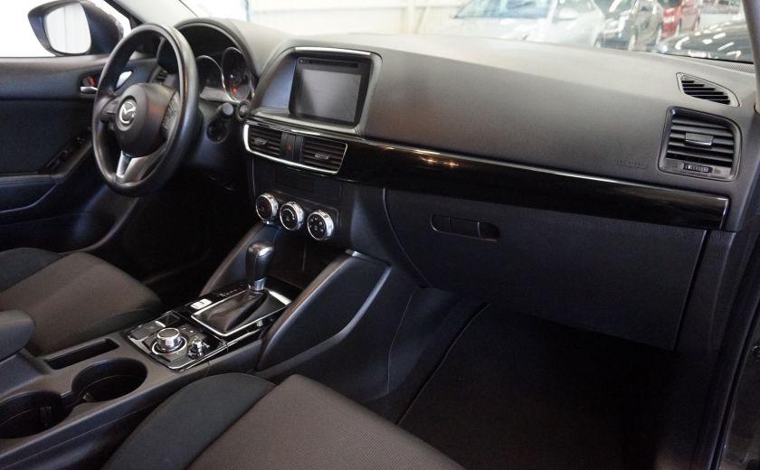 2016 Mazda CX 5 GX AWD #27