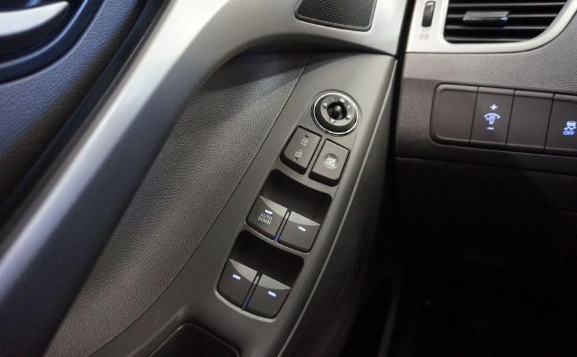 2012 Hyundai Elantra GL #19