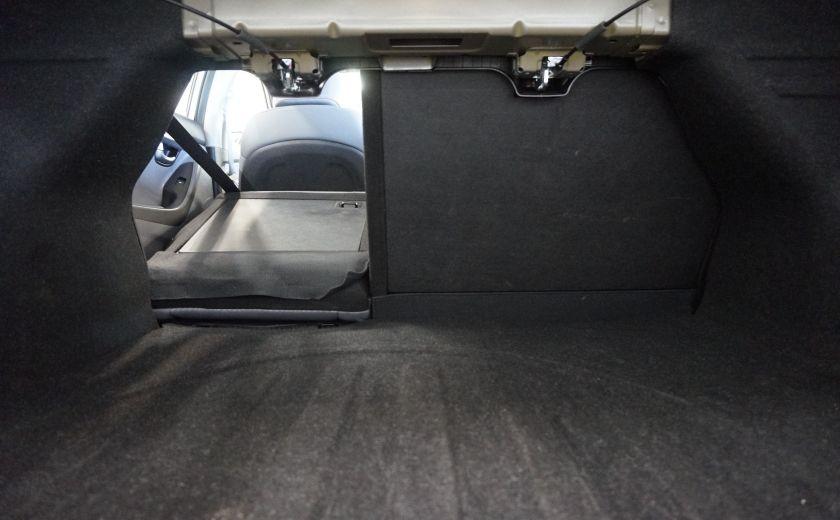 2012 Hyundai Elantra GL #23