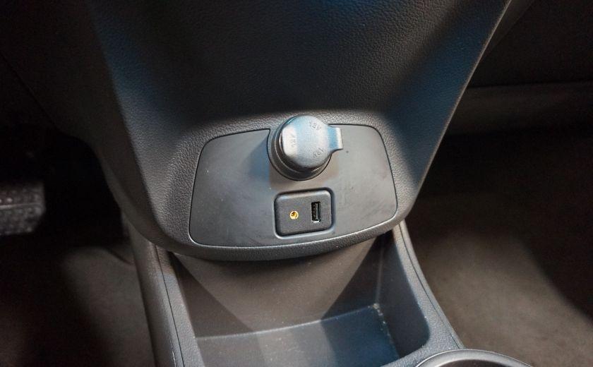 2015 Chevrolet Spark LT #15