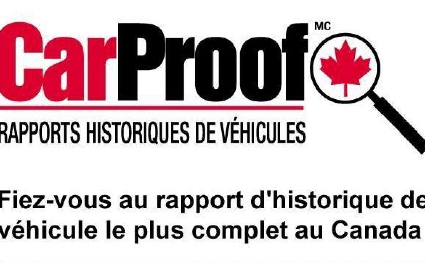 2014 Mitsubishi Lancer SE (toit ouvrant) #9