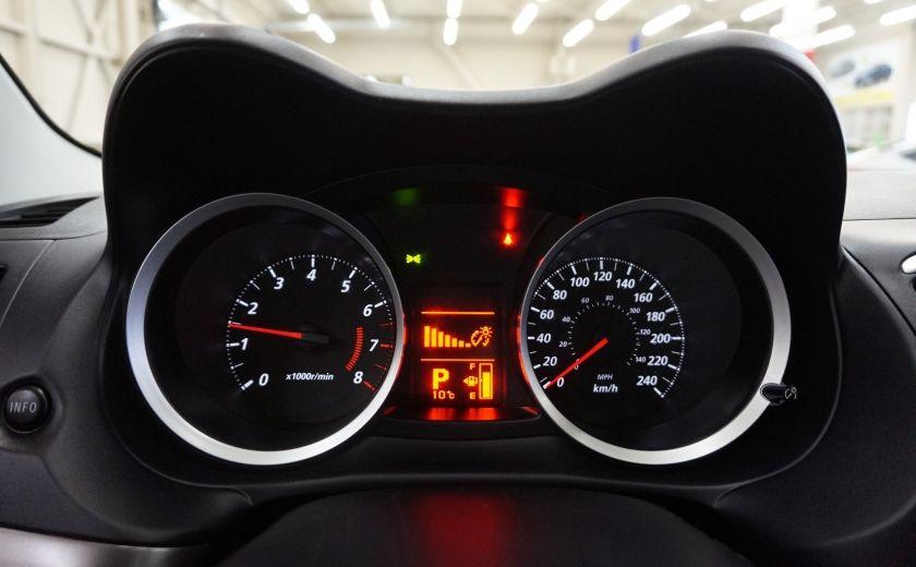2014 Mitsubishi Lancer SE (toit ouvrant) #15
