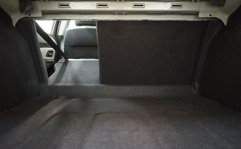 2011 Chevrolet Cruze LS #19
