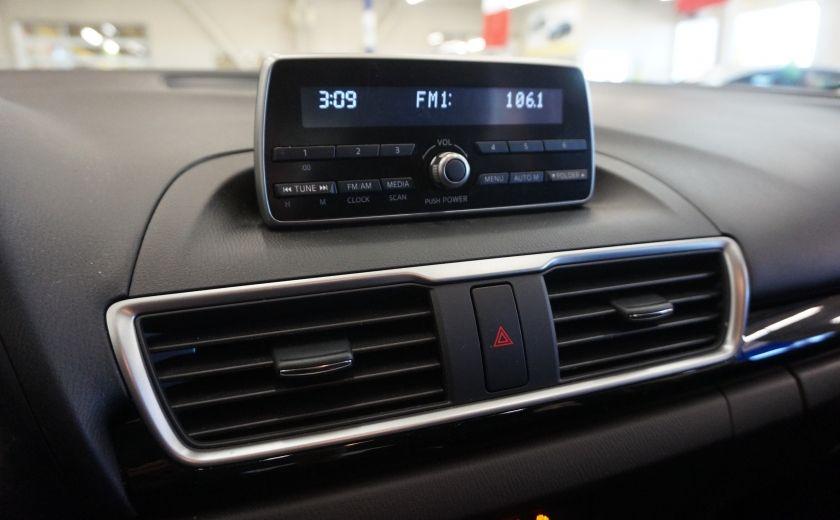 2014 Mazda 3 Sport GX #15