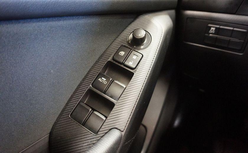 2014 Mazda 3 Sport GX #17