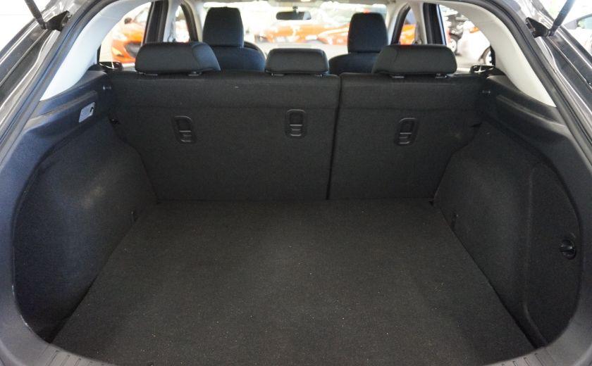 2014 Mazda 3 Sport GX #21