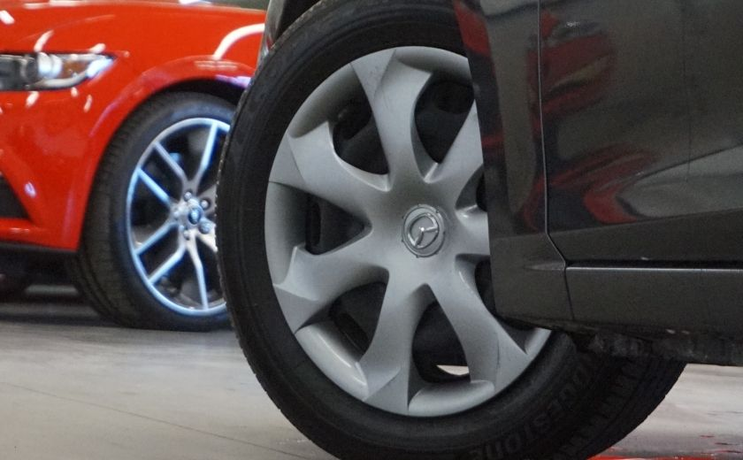 2014 Mazda 3 Sport GX #30