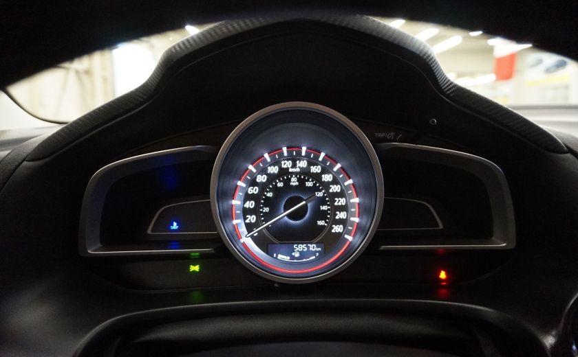2014 Mazda 3 GX Skyactiv #14