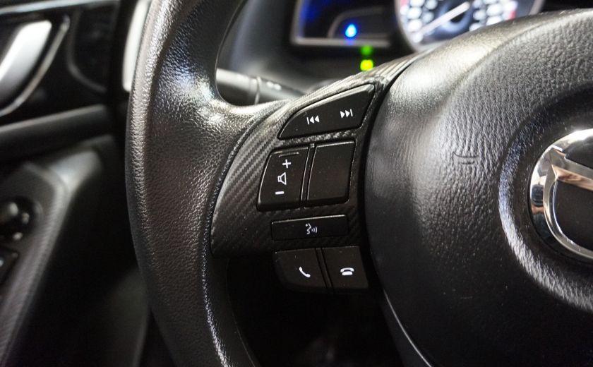 2014 Mazda 3 GX Skyactiv #15