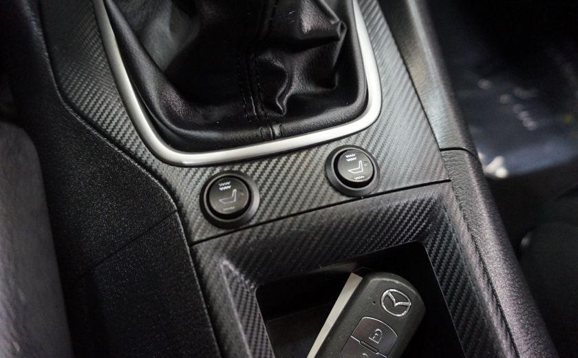 2014 Mazda 3 GX Skyactiv #18