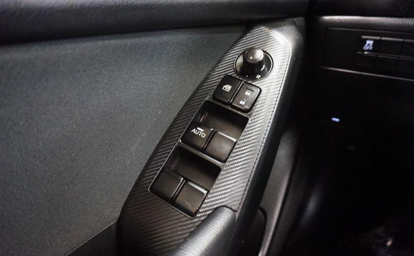 2014 Mazda 3 GX Skyactiv #19