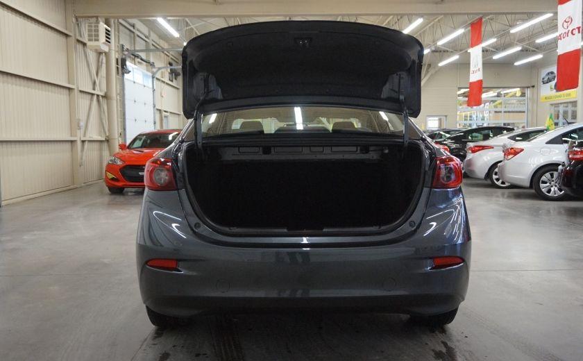 2014 Mazda 3 GX Skyactiv #22