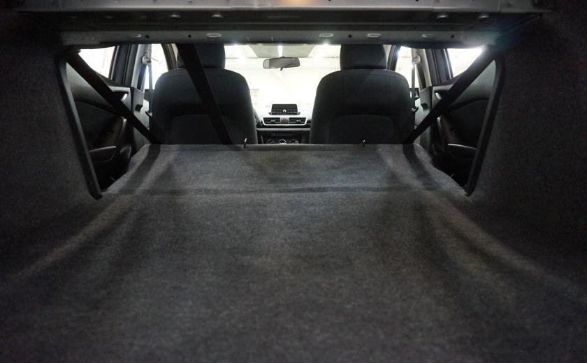 2014 Mazda 3 GX Skyactiv #23
