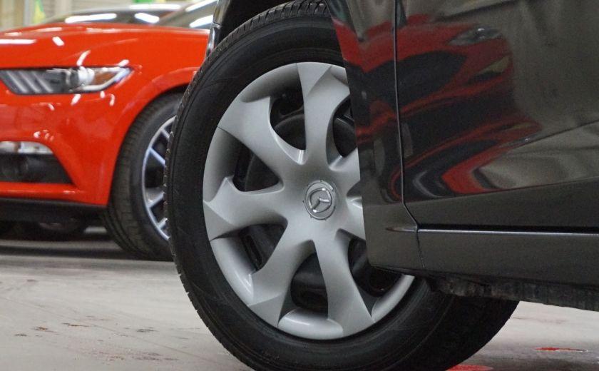 2014 Mazda 3 GX Skyactiv #30
