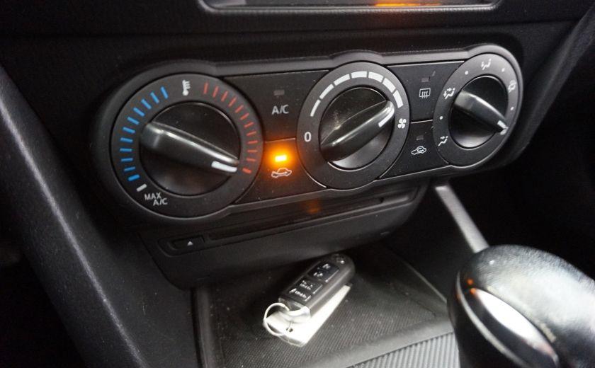 2014 Mazda 3 GX #15