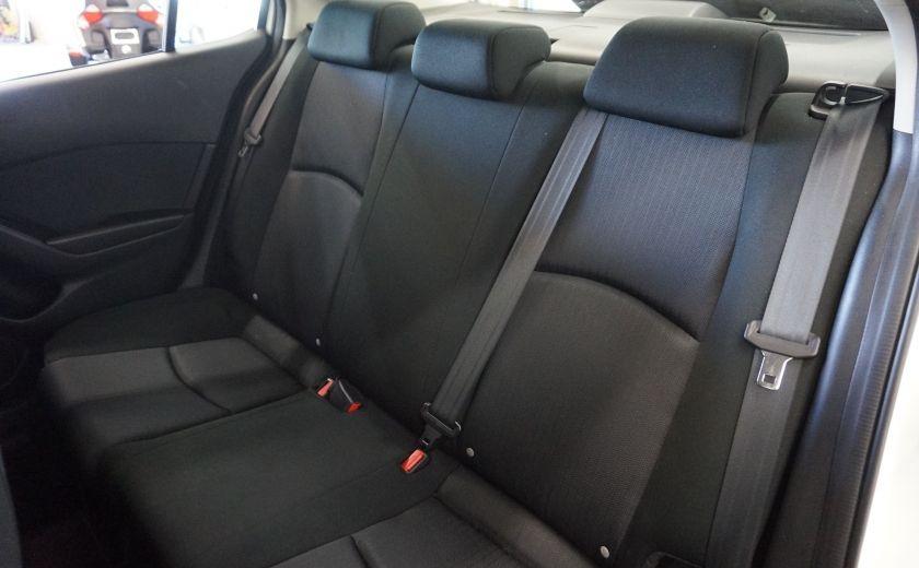 2014 Mazda 3 GX #18