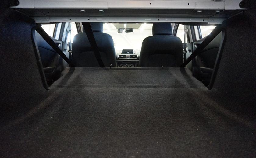 2014 Mazda 3 GX #20