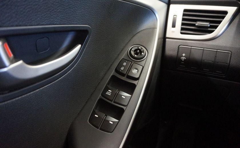 2013 Hyundai Elantra GT GL #18