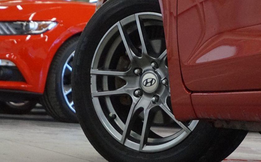 2013 Hyundai Elantra GT GL #32