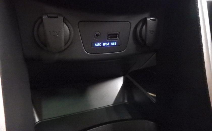 2013 Hyundai Elantra GT GLS (toit panoramique) #18