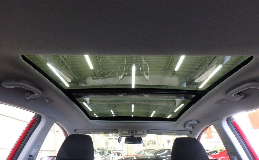 2013 Hyundai Elantra GT GLS (toit panoramique) #29
